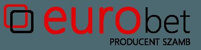 Szamba Betonowe Eurobet