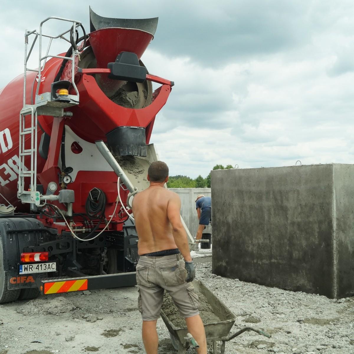beton_szamba_eurobet
