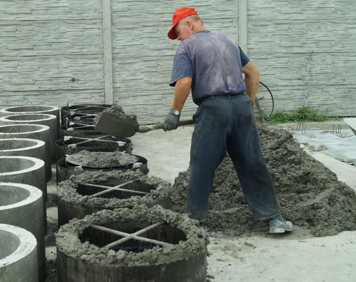 dodatkowe-elementy-szamba-betonowe