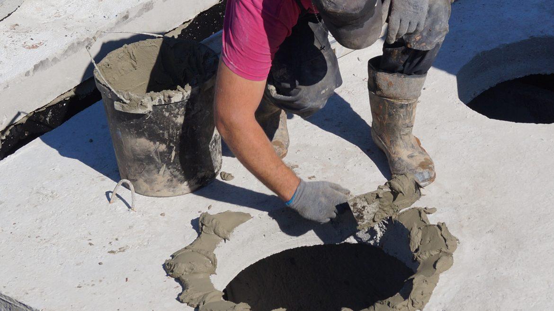 montaz-szamb-betonowych-eurobet
